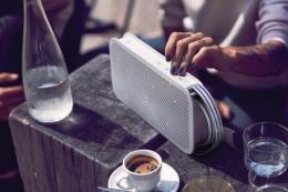 Top 6 sản phẩm công nghệ hot nhất tháng 3