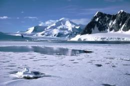 LHQ: Khí hậu toàn cầu tiếp tục khắc nghiệt trong năm 2017