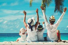 Bí quyết để có một chuyến du lịch hè siêu tiết kiệm