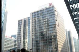 AIIB phê chuẩn thêm 13 thành viên mới