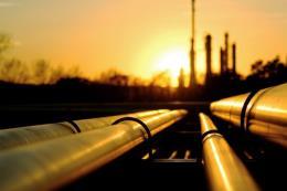 Giá dầu 24/3 tăng trên thị trường châu Á