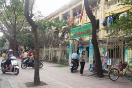 Làm rõ thông tin bé gái 3 tuổi ở quận Long Biên, Hà Nội bị xâm hại