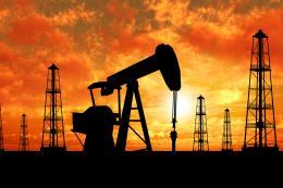 Thị trường dầu mỏ thế giới trải qua một tuần ảm đạm