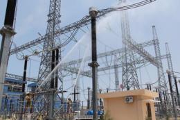 Ứng dụng công nghệ mới nâng cao năng lực quản lý và vận hành hệ thống truyền tải điện