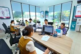 Doanh nghiệp viễn thông phải chịu trách nhiệm pháp lý về đăng ký thuê bao trả trước