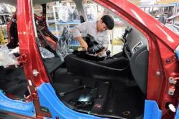 Thị trường ô tô trước cơn lốc nhập khẩu từ ASEAN