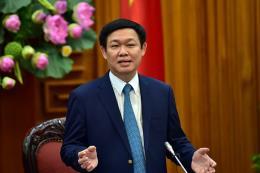 Khuyến nghị của BNP Paribas về cổ phần hóa rất ý nghĩa đối với Chính phủ Việt Nam