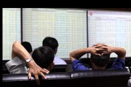 Tiếp tục giữ nguyên diện cảnh báo đối với cổ phiếu VID
