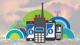 Cuba triển khai thí điểm mạng điện thoại di động 3G