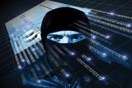 Phát hiện gần 9.000 máy chủ chứa phần mềm độc hại ở Đông Nam Á