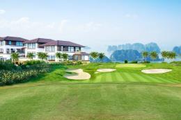 FLC giới thiệu dự án bất động sản nghỉ dưỡng mới ở Hạ Long