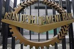 ADB: Chiến tranh thương mại Mỹ-Trung không tác động tới tăng trưởng kinh tế châu Á