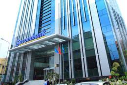 Xuất hiện nhiều tên tuổi quen thuộc trong danh sách tái cơ cấu Sacombank