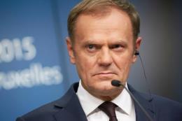 EU tìm kiếm sự ủng hộ của châu Á để đối phó với chủ nghĩa bảo hộ của Mỹ