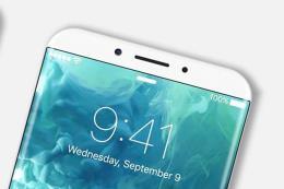 Apple sẽ không bán iPhone 8 trong năm nay