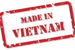 """Nhượng quyền thương hiệu """"Made in Vietnam"""" mới chỉ là khởi đầu"""