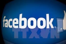 Trí tuệ nhân tạo - Công cụ ngăn chặn khủng bố của Facebook
