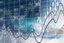 Chứng khoán tuần từ 15- 19/5: Nhiều khả năng thị trường vẫn tiếp tục tăng điểm