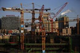 LHQ công bố báo cáo về tình hình và triển vọng kinh tế thế giới