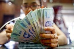 Kho bạc Nhà nước huy động thành công 5.200 tỷ đồng trái phiếu Chính phủ