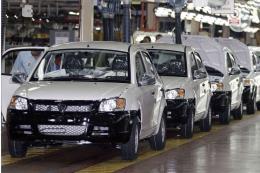 Thị trường ô tô ASEAN dự báo tăng tích cực