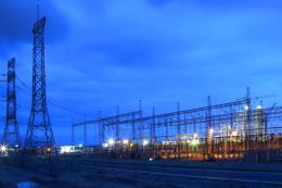 Cổ phần hóa các Tổng công ty phát điện theo kế hoạch được phê duyệt