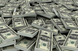 Kế hoạch ngân sách mới công bố của Nhà Trắng gây tranh cãi