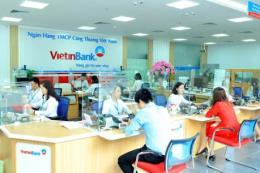 Đại hội cổ đông Vietinbank năm 2018 bàn chuyện phân phối lợi nhuận