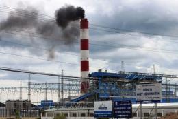 Tiếp tục nghiên cứu đốt than trộn tại các nhà máy nhiệt điện than
