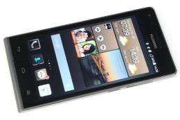 Điện thoại thông minh G6 - Niềm hy vọng của LG Electronics Inc