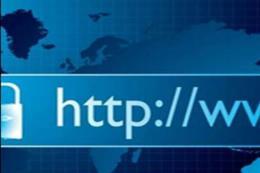 Trung Quốc chiếm 40% kim ngạch giao dịch thương mại điện tử toàn cầu