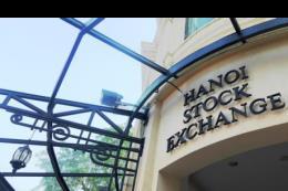 3 công ty chứng khoán đầu tiên được chấp thuận thành viên giao dịch phái sinh của HNX