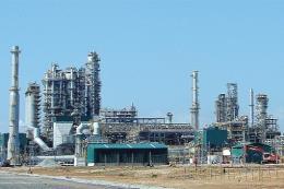 Định giá 3,2 tỷ USD, Công ty Lọc hóa dầu Bình Sơn tự tin cổ phần hóa
