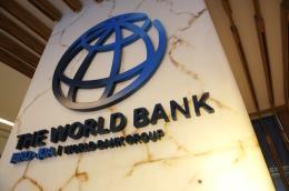WB lạc quan về tăng trưởng kinh tế thế giới