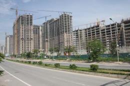 Bộ trưởng Bộ Xây dựng nói gì về thị trường bất động sản?