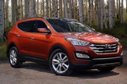 Hàn Quốc: Cạnh tranh quyết liệt trên phân khúc xe SUV nhỏ