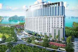 FLC Grand Hotel Hạ Long – Điểm sáng thị trường condotel miền Bắc