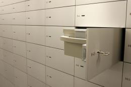 Ngân hàng tư nhân Thụy Sỹ đang vận động bảo vệ thông tin khách hàng
