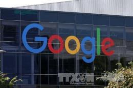 EC đề xuất đánh thuế 3% doanh thu của các tập đoàn công nghệ lớn