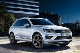 Volkswagen Việt Nam bất ngờ giảm giá xe đến 260 triệu đồng và nhiều ưu đãi khác