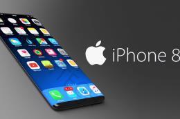 """Apple """"rục rịch"""" ra mắt iPhone 8, thị trường chip nhớ thắt chặt"""