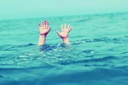 Thanh Hóa thực hiện các giải pháp để giảm số trẻ em bị đuối nước