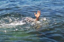 Cả 3 chị em đều tử vong do đuối nước ở Đắk Nông