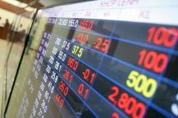Chứng khoán tuần từ 26-30/6: Dự báo thị trường có thể tích lũy theo xu hướng đi lên