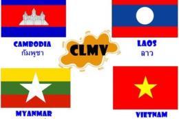 Thái Lan tăng cường kết nối đầu tư với CLMV