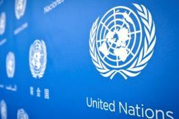Liên hợp quốc cắt giảm gần 600 triệu USD ngân sách cho gìn giữ hòa bình