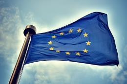 EU đề xuất sản phẩm hưu trí mới trên toàn châu Âu