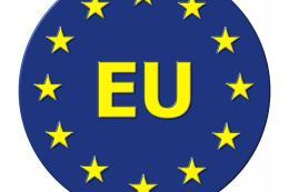 EU  xúc tiến tiến lệnh cấm các hóa chất gây rối loạn nội tiết