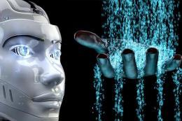 Mỹ sử dụng trí tuệ nhân tạo để giám sát biên giới