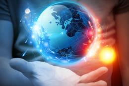 Các CEO kém lạc quan về tương lai kinh tế toàn cầu